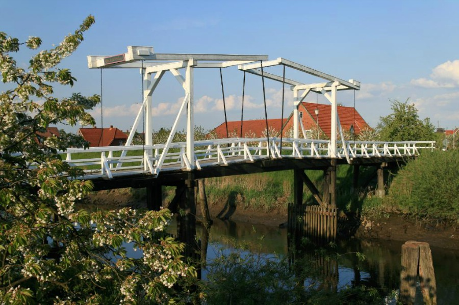 Altes Land | Hamburg Lentetips