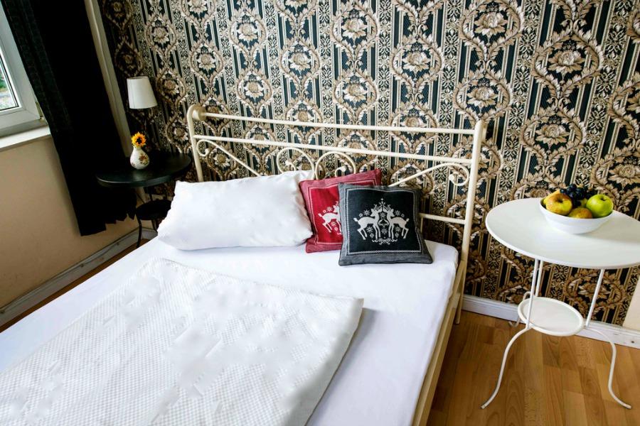De beste hotels in St. Pauli