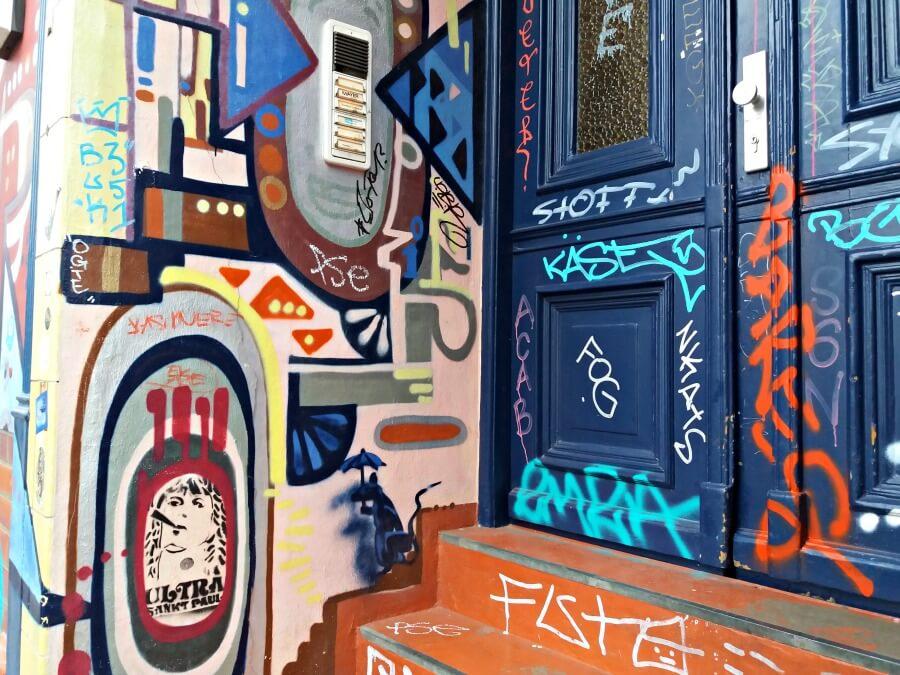 Doen in Hamburg: bekijk de verschillende wijken | Standort Hamburg