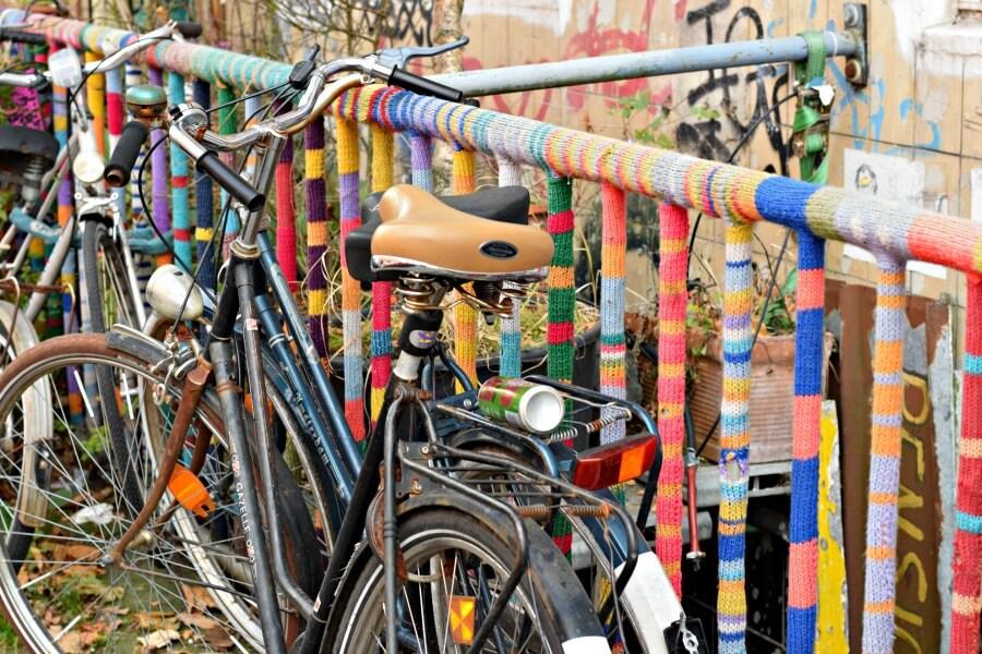 Veel Hamburg voor weinig geld: de beste budgettips voor een goedkope stedentrip Hamburg