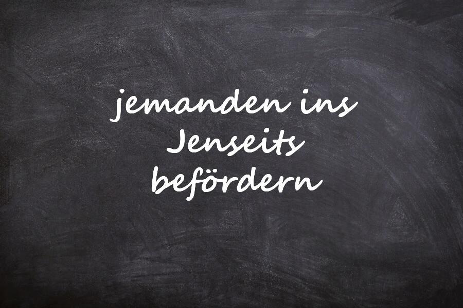 Mooiste Duitse woorden van dit jaar