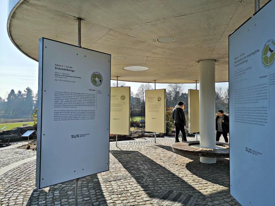 Duurzaam reizen Hamburg: handige tips