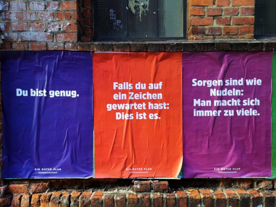 Redenen om in je eentje een stedentrip Hamburg te maken | Standort Hamburg