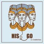 His2Go Duitse podcast over geschiedenis