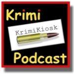 Krimi-Kiosk: podcast voor crime verhalen