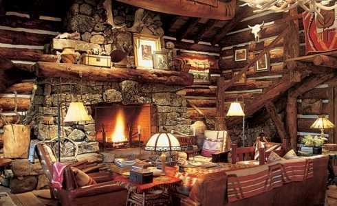 Christmas Fireplace Wallpaper Animated Cabin Fever Hot Fireplace Designs