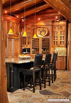 Log Cabin Home Decor Bedrooms Bathrooms And Beyond!