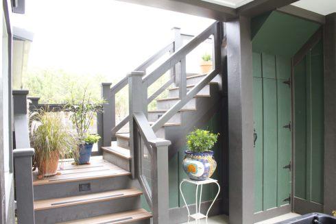 farmhouse living room images floor tiles design for pole barn house plans . post-frame flexibility!