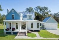 Midsize Farm House Floor Plans for Modern Lifestyles!