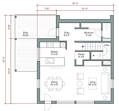 small living room layout with fireplace arrange furniture farmhouse plans...country cottage charm!