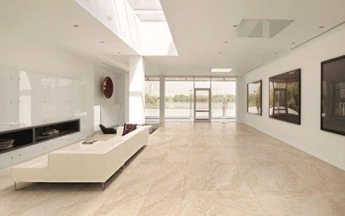 flooring kitchen ideas building island floor tile design to lift your soles!
