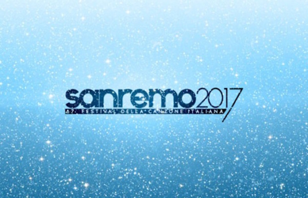 Sanremo 2017