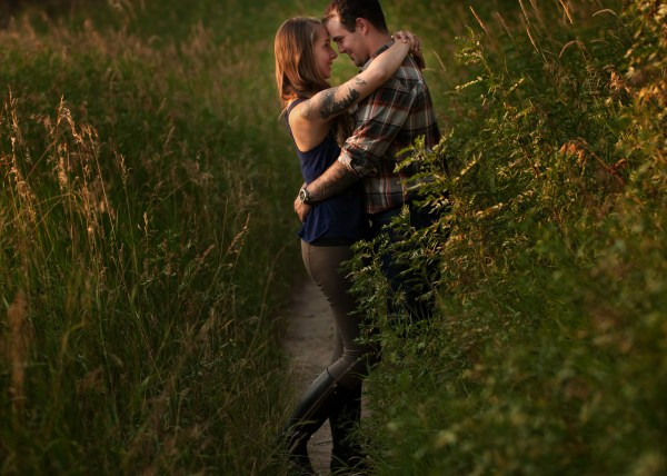 StandOut Photography | Lethbridge & Southern Alberta Engagement Photographer