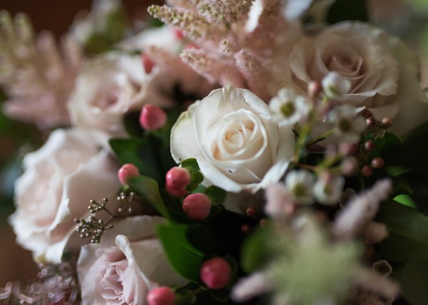Tips & Tricks from Lethbridge Area Florists