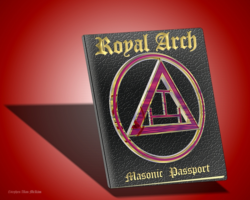 Royal Arch Chapter GraphicsLodge St Andrew 518freemason