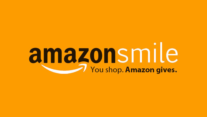 Shop with Amazon Smile to Support Saint Andrew School in Newtown Bucks County. You Shop. Amazon Gives.