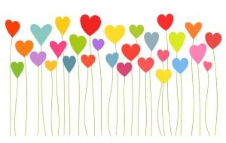 Heart-garden-small-300x190