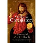 history-of-christianity-cover-macculloch