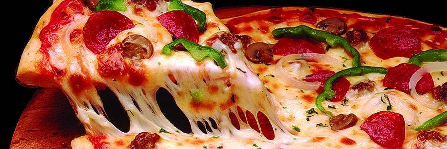 italian pizza1