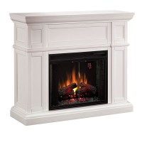 Classic Flame Artesian Collection 52 Wide Electric ...