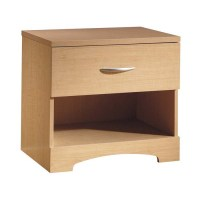Maple night stand  Furniture table styles