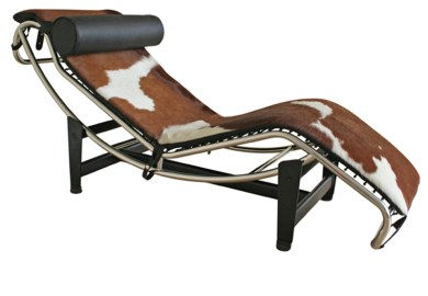 Clearance Chaise Lounge Chairs On Wholesale Interiors Chairs Le