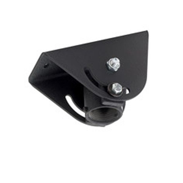Chief CMA395 Angled Ceiling Adapter Black or White