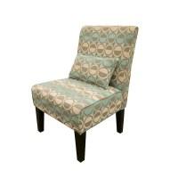aqua accent chair - 28 images - accent chairs aqua blue ...