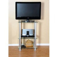 Extra Tall Tv Stand - Home Ideas