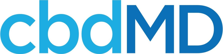 CBDMD company