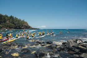 olukai sup race 2016