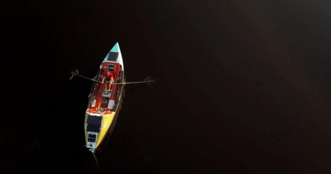 SUBTECH PADDLE FOR BALTIC WHALES 1