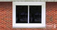 Sliding Windows - Photo Gallery | Stanek Gliding Windows