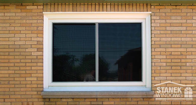 outside kitchen designs used cabinets for sale by owner sliding windows - photo gallery | stanek gliding