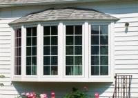 Bow & Bay Windows | Custom Window Styles Available