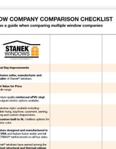 Stanel windows catalog also window buying guide stanek how to buy rh stanekwindows
