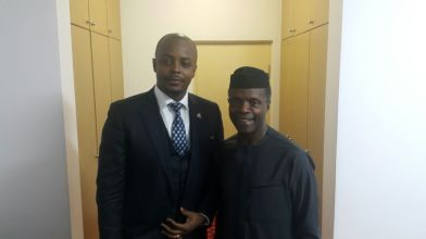 with-vp-osibanjo