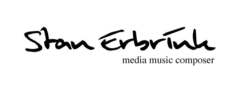 Stan Erbrink