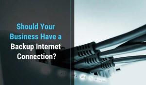 Backup_Internet_Connection