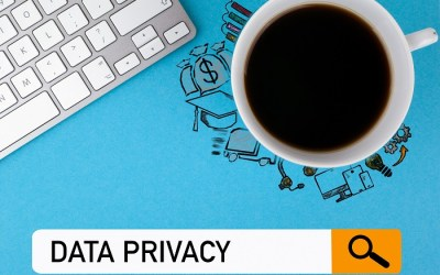 Can Your Business Afford to Violate the Privacy Act?