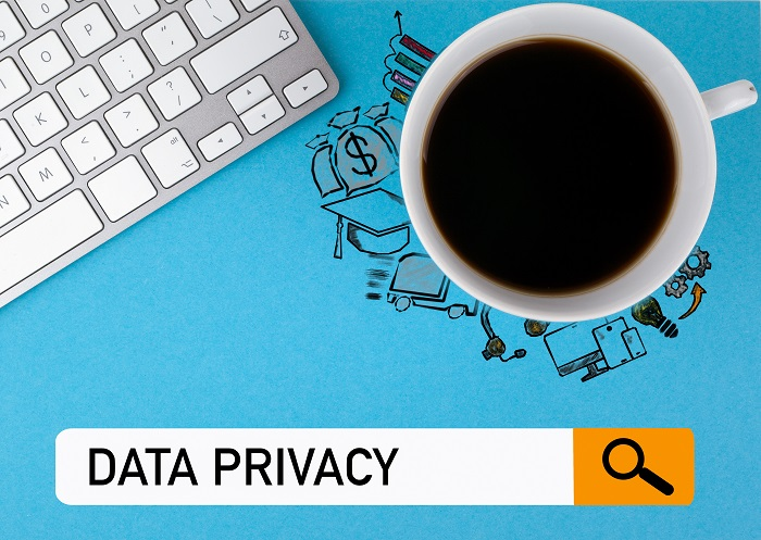 Privacy Act