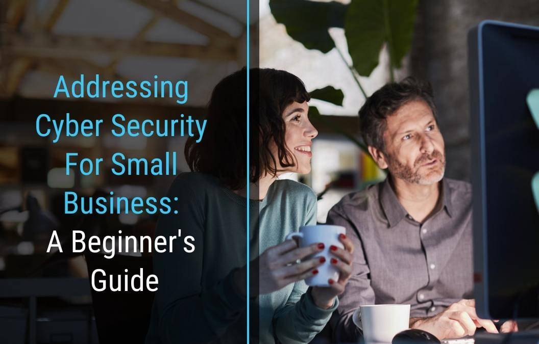 cyber_security_for_small_business_