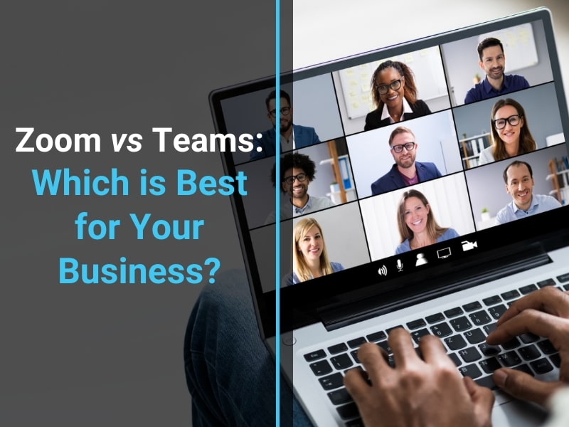 zoom vs teams