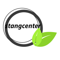 Stangcenter.co.th