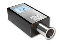 Oxygen Sensor with digital display - stange-elektronik.com ...