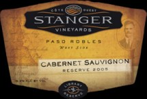https://i0.wp.com/www.stangervineyards.com/images/stanger_cab_label.jpg?resize=215%2C145&ssl=1