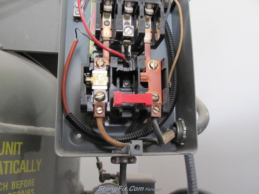 square d 8536 motor starter wiring diagram of lymph nodes in groin siemens