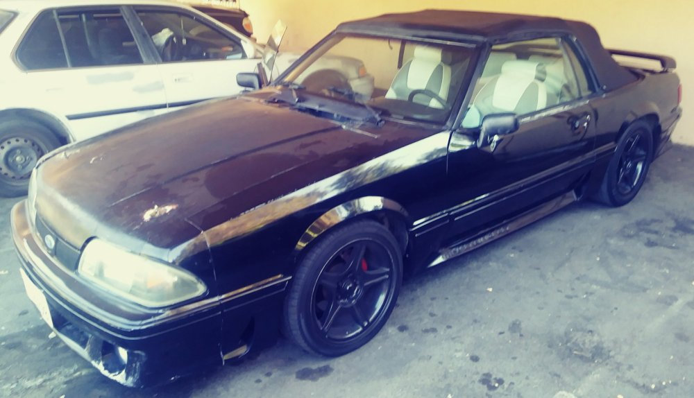 medium resolution of cars on pinterest fox body mustang fox on 86 mustang ignition wiring cars on pinterest fox body mustang fox on 86 mustang ignition wiring