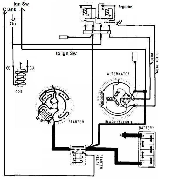 Wiring Diagram 1967 Mustang 1966 Mustang Door Diagram