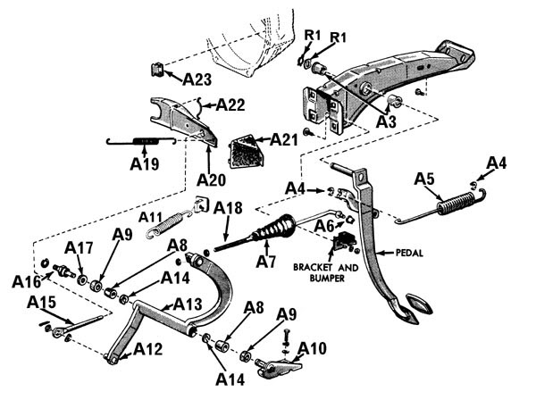 69 Chevelle Steering Column Wiring Diagram 69 Chevelle